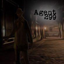Agent 299