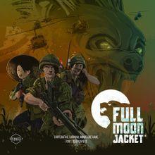 Full Moon Jacket