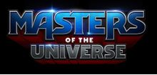 Masters of the Universe: Clash for Eternia the Board Game