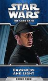 Star Wars: The Card Game – Darkness and Light