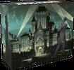Batman: Gotham City Chronicles – Arkham Asylum Expansion