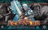 Ascension: Deckbuilding Game