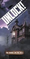 Unlock!: Mystery Adventures – The House on the Hill