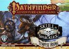 Pathfinder Adventure Card Game: Skull & Shackles Adventure Deck 3 – Tempest Rising