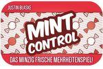 Mint Control