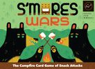 S'Mores Wars
