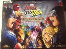 Marvel Dice Masters: Avengers vs. X-Men – Set Up Box