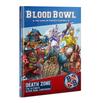 Blood Bowl (Second Season Edition): Death Zone