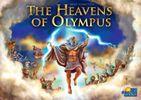 The Heavens of Olympus