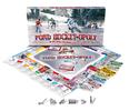 Pond Hockey-opoly