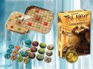 Tash-Kalar: Arena of Legends – The Upgrade Pack