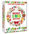 This That & Everything: Merry X-Mas Edition