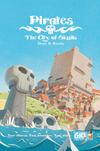 Pirates: The City of Skulls