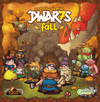 Dwar7s Fall Collector's Edition