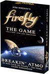 Firefly: The Game – Breakin' Atmo