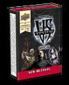 Vs System 2PCG: New Mutants