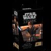 Star Wars: Legion – Anakin Skywalker Commander Expansion