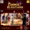 Council of Blackthorn