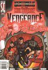 Sentinels of the Multiverse: Vengeance