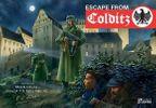 Escape from Colditz