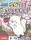 Cat Sudoku