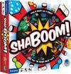 Shaboom!