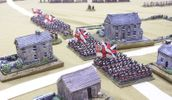 Two for Tea (AWI Warmaster)