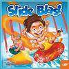 Slide Blast