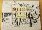 Root: Upgrade Kit
