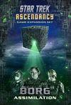 Star Trek: Ascendancy – Borg Assimilation