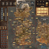 A Game of Thrones: The Board Game (Second Edition) – Mother of Dragons Deluxe Gamemat