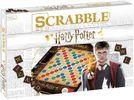 Scrabble: Harry Potter