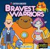 Encounters: Bravest Warriors