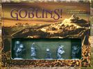 Jim Henson's Labyrinth: The Board Game – Goblins!