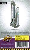Monsterpocalypse Miniatures Game: Building – Shadow Sun Industries Building