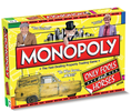 Monopoly: Only Fools and Horses Edition