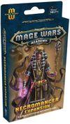 Mage Wars Academy: Necromancer Expansion