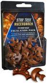 Star Trek: Ascendancy – Ferengi Escalation Pack