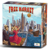 Free Market: NYC
