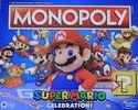 Monopoly: Super Mario Celebration!
