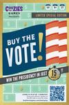 Buy the Vote!