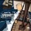 Potato Pirates: Enter the Spudnet