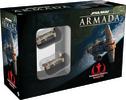 Star Wars: Armada – Hammerhead Corvettes Expansion Pack