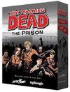 The Walking Dead: The Prison – Board Game