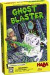 Ghost Blaster