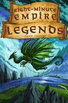Eight-Minute Empire: Legends