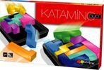 Katamino Duo
