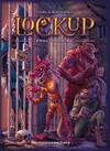 Lockup: A Roll Player Tale