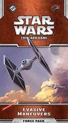 Star Wars: The Card Game – Evasive Maneuvers