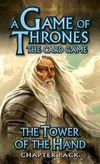 A Game of Thrones: The Card Game – The Tower of the Hand